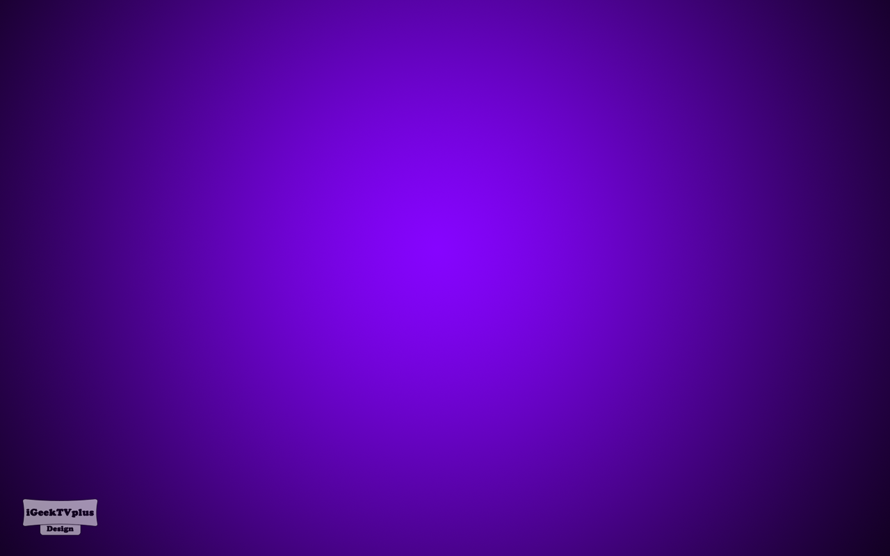 color purple wallpaper | kentooz wallpaper